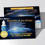 LUC-benefits-600x560