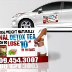 carmagnet- original detox tea lose 10lbs