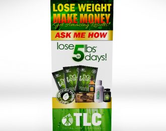 Lose Weight Make Money Premium