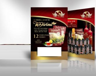 TeDivina and Products