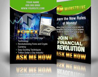IML – Forex Make Money