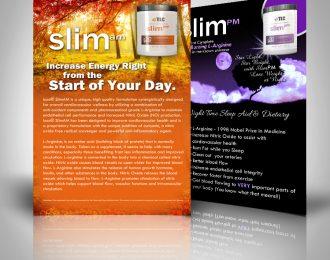 Slim PM