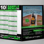 Total Life Changes Resolution