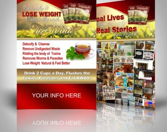 Detoxify Lose Weight with Results