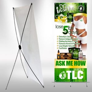 Total Life Changes Banner Iaso