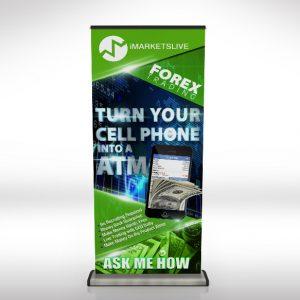 IML – Forex Make Money – Corral Designs