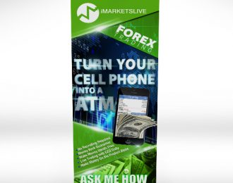 IML ATM Premium Banner