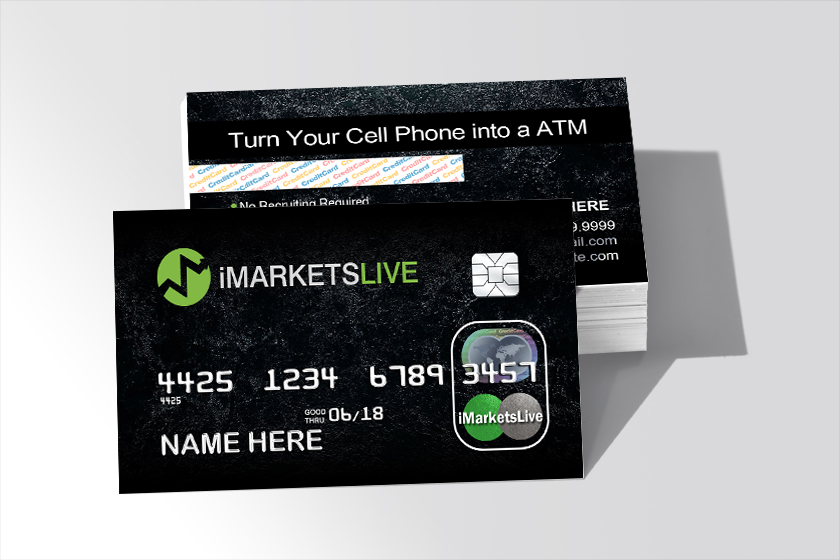 Iml credit card 103 corral designs iml credit card 103 colourmoves