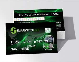 IML Credit Card 102