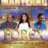 Forex Chyna Maryland Event