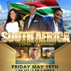 Forex Webinar South Africa Event
