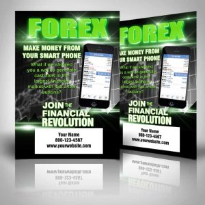 IML Forex Postcards