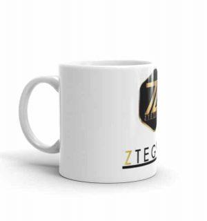ZTEGRITY Mug