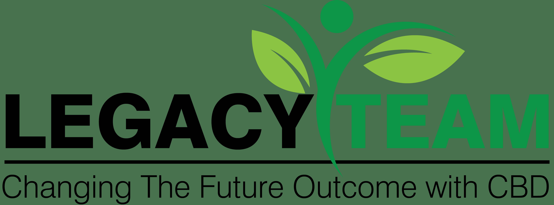 Legacy Team Logo