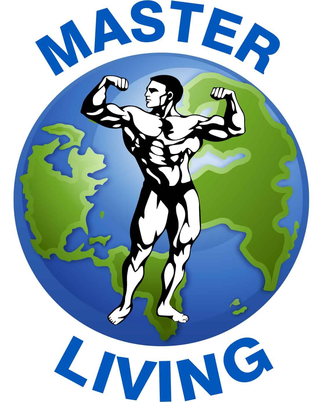 Master Living Logo