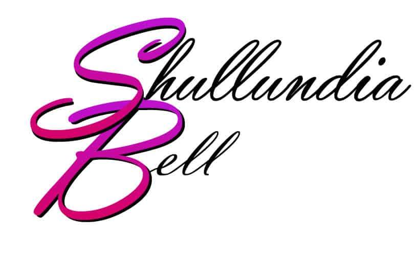 Shullundia Bell Logo