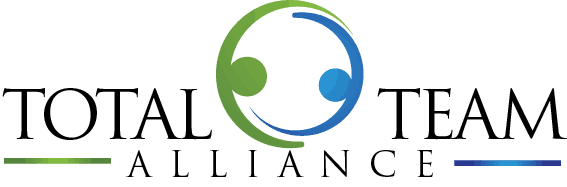 Total Team Alliance Logo