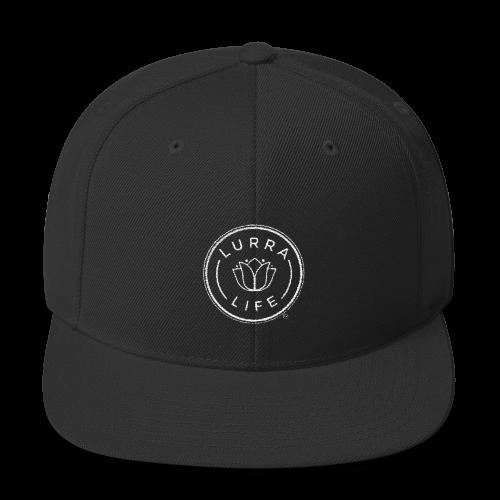 Lurra Life Hat