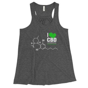 Pure Hemp Oil Women Shirts