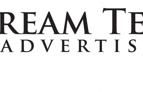Dream Team Advertising log