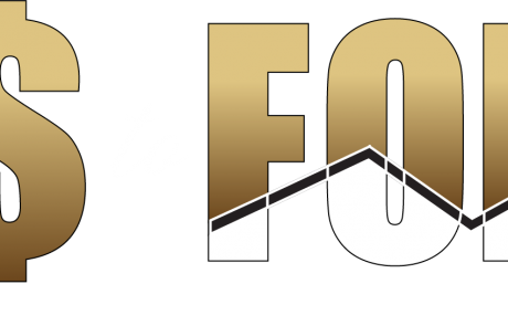 YES TO FOREX LOGO