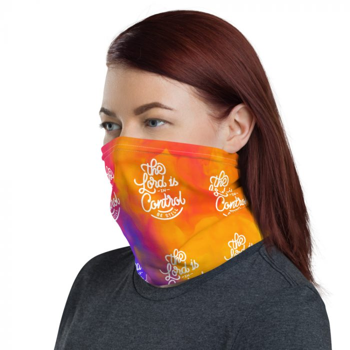 Face Mask Covering