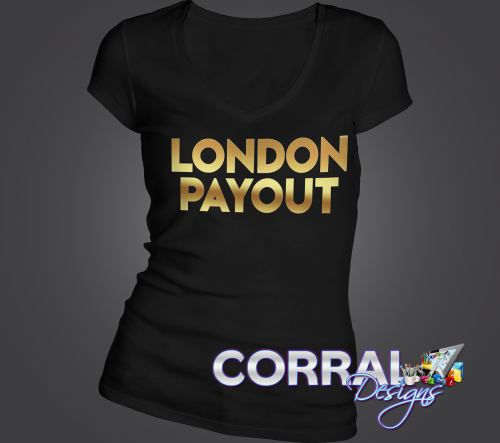 London Payout