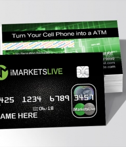 Business cards corral designs iml credit card 101 colourmoves